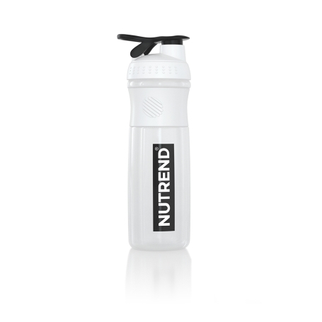 Sport bottle NUTREND - 1000 ml