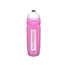 SPORTS BOTTLE 750 ml - Pink