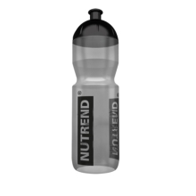 SPORTS BOTTLE transparent 2013
