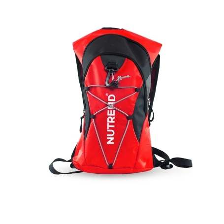 ULTRALIGHT SPORTS BACKPACK