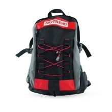 UNIVERSAL SPORTS BACKPACK