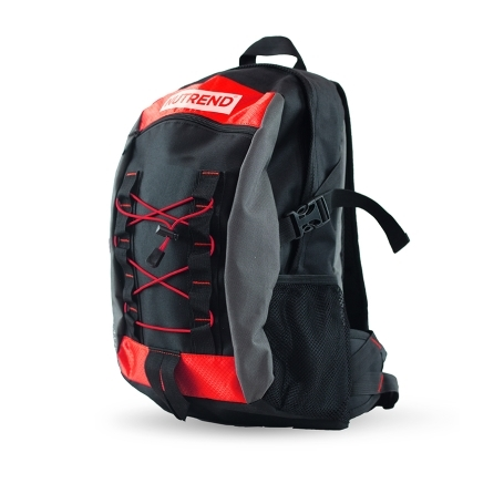 NUTREND UNIVERSAL SPORTS BACKPACK